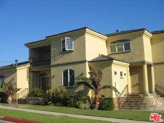 Rental Homes for Rent, ListingId:33261329, location: 5064 59TH Street Los Angeles 90056