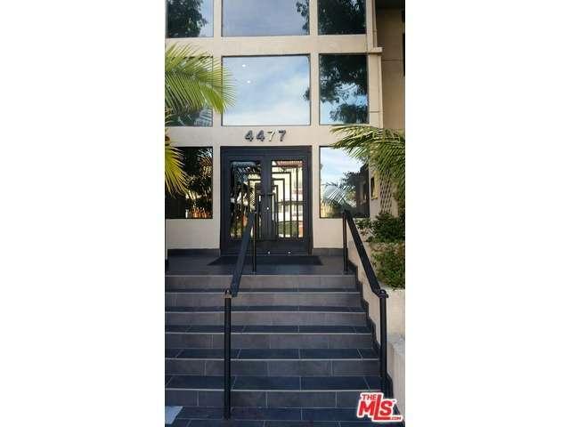 Rental Homes for Rent, ListingId:33231575, location: 4477 WOODMAN Avenue Sherman Oaks 91423