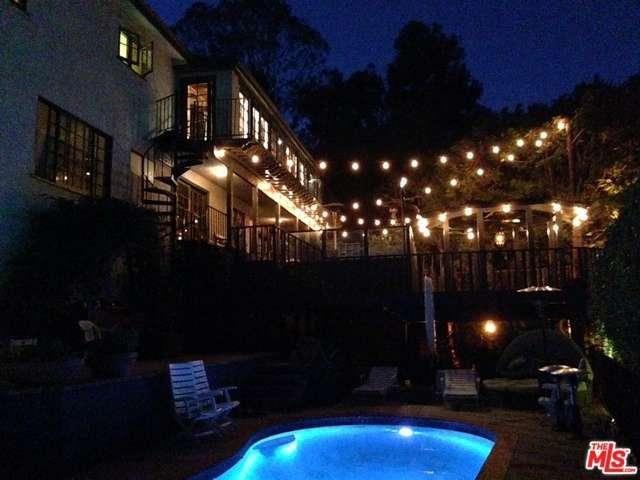 Rental Homes for Rent, ListingId:33231568, location: 3537 BERRY Drive Studio City 91604
