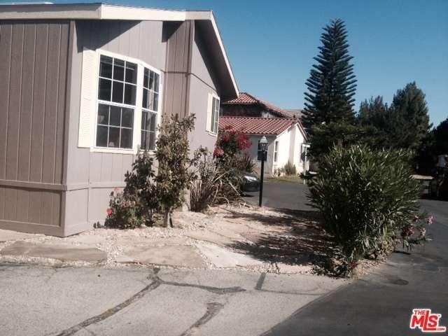 Rental Homes for Rent, ListingId:33231606, location: 165 APACHE Topanga 90290