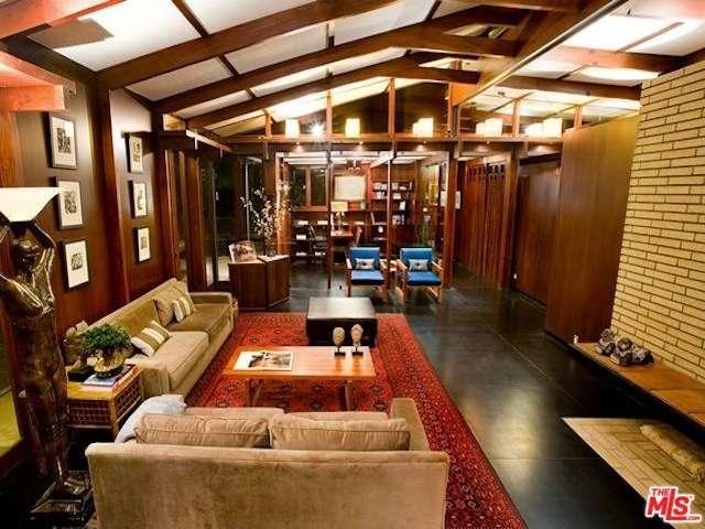 Rental Homes for Rent, ListingId:33231578, location: 9544 OAK PASS Road Beverly Hills 90210