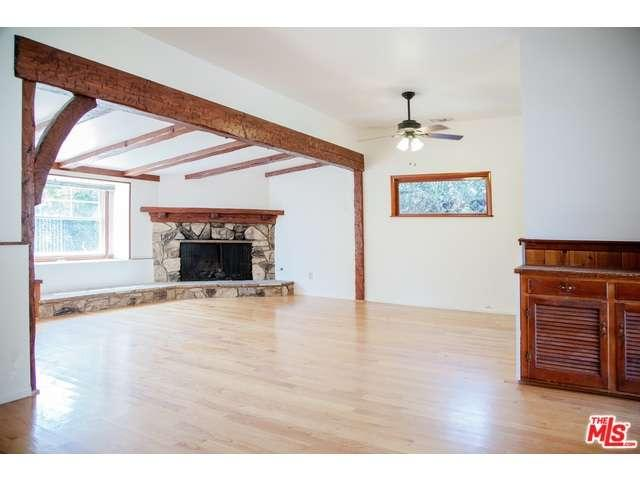 Rental Homes for Rent, ListingId:33454301, location: 6905 COSTELLO Avenue van Nuys 91405