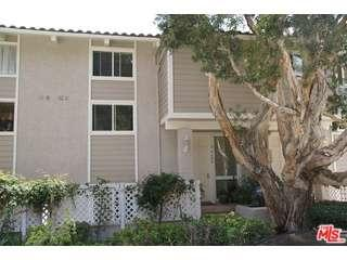 Rental Homes for Rent, ListingId:33231580, location: 28266 REY DE COPAS Lane Malibu 90265