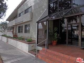 Rental Homes for Rent, ListingId:33261341, location: 2021 CALIFORNIA Avenue Santa Monica 90403