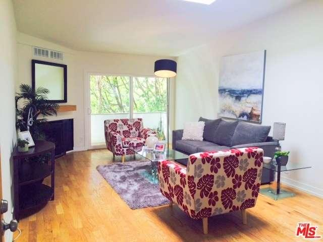 Rental Homes for Rent, ListingId:33231533, location: 1002 14TH Street Santa Monica 90403