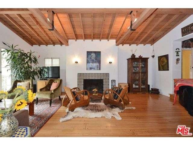 Rental Homes for Rent, ListingId:33231594, location: 10503 CHEVIOT Drive Los Angeles 90064