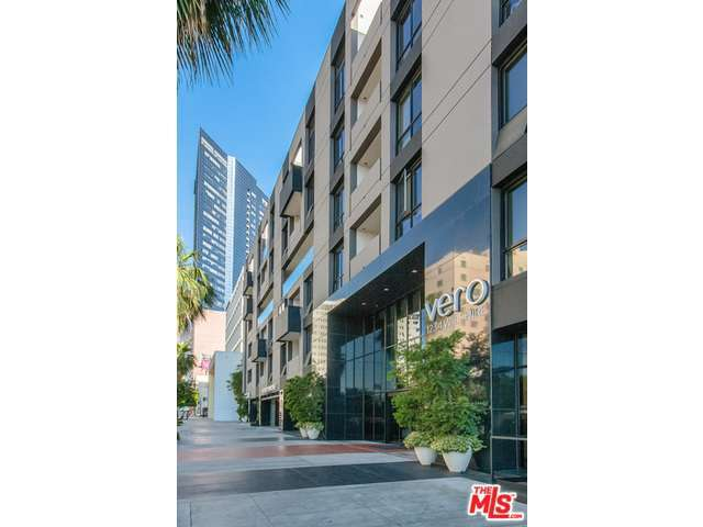 Rental Homes for Rent, ListingId:33231570, location: 1234 WILSHIRE Los Angeles 90017