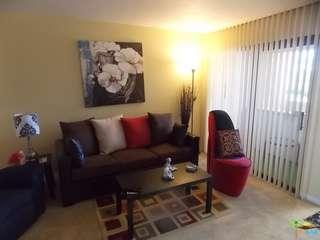 Rental Homes for Rent, ListingId:33231592, location: 2809 East LOS FELICES Circle Palm Springs 92262
