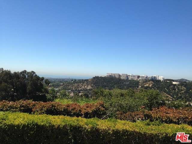 Rental Homes for Rent, ListingId:33231564, location: 931 LINDA FLORA Drive Los Angeles 90049