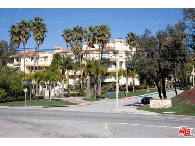 Rental Homes for Rent, ListingId:33231602, location: 6489 CAVALLERI Road Malibu 90265