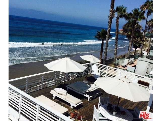 Rental Homes for Rent, ListingId:33231567, location: 20920 PACIFIC COAST Highway Malibu 90265