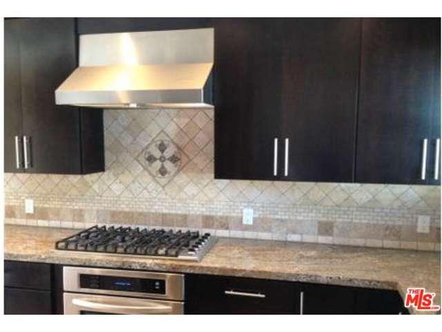 Rental Homes for Rent, ListingId:33257104, location: 5372 West 12TH Street Los Angeles 90019