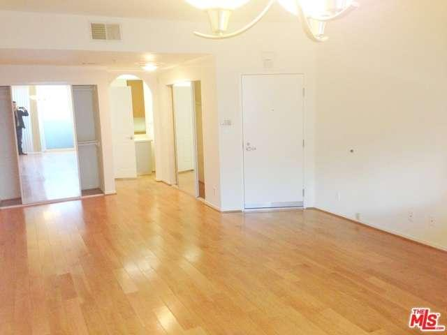 Rental Homes for Rent, ListingId:33257088, location: 620 South GRAMERCY Place Los Angeles 90005
