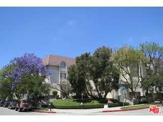 Rental Homes for Rent, ListingId:33296051, location: 5625 SUMNER Way Culver City 90230