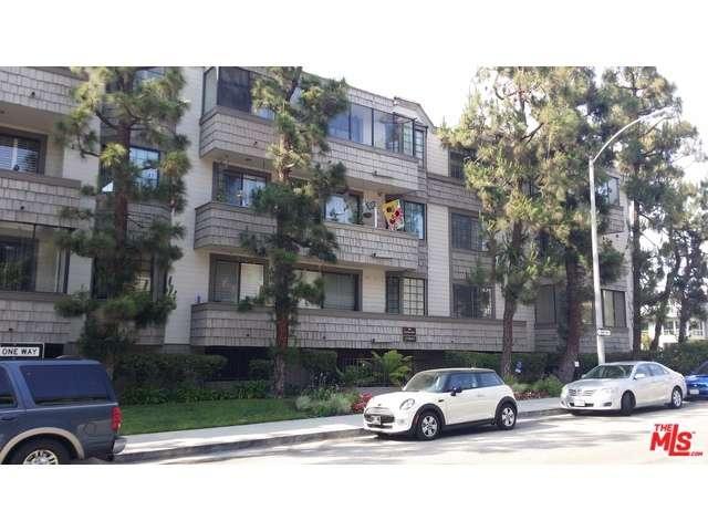 Rental Homes for Rent, ListingId:33261324, location: 311 BORA BORA Way Marina del Rey 90292