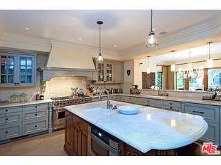 Real Estate for Sale, ListingId: 33264133, Toluca Lake,CA91602