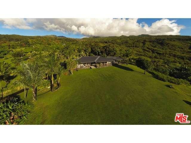 Real Estate for Sale, ListingId: 33282781, Hana,HI96713