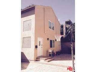 Rental Homes for Rent, ListingId:33264175, location: 2213 GLENDON Avenue Los Angeles 90064