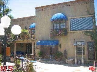 Rental Homes for Rent, ListingId:33317271, location: 2714 CRESTON Drive Los Angeles 90068