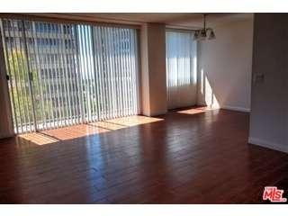 Rental Homes for Rent, ListingId:33317286, location: 10751 WILSHIRE Los Angeles 90024