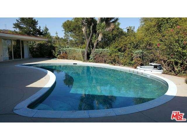 Rental Homes for Rent, ListingId:33317316, location: 2050 WESTRIDGE Road Los Angeles 90049