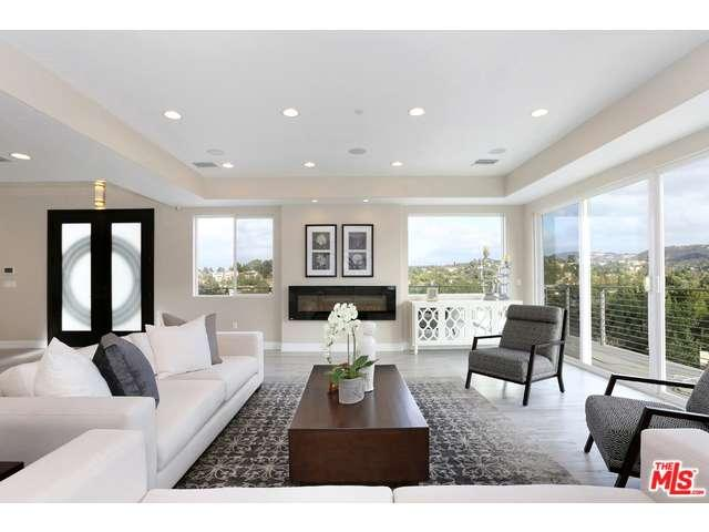 Real Estate for Sale, ListingId: 33368992, Woodland Hills,CA91364