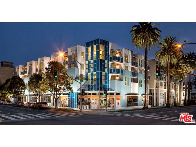 Rental Homes for Rent, ListingId:33313925, location: 1317 7TH Street Santa Monica 90401