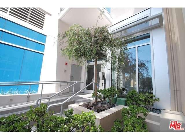 Rental Homes for Rent, ListingId:33313933, location: 1317 7TH Street Santa Monica 90401