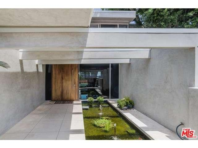 Real Estate for Sale, ListingId: 33313922, Sherman Oaks,CA91403