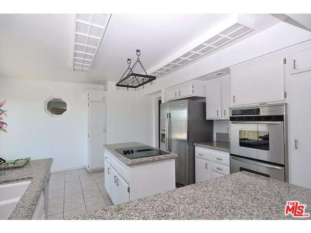 Rental Homes for Rent, ListingId:33317256, location: 4250 VIA DOLCE Marina del Rey 90292