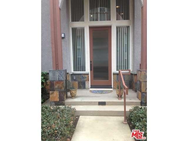 Rental Homes for Rent, ListingId:33317248, location: 5800 SEA WALK Drive Playa Vista 90094