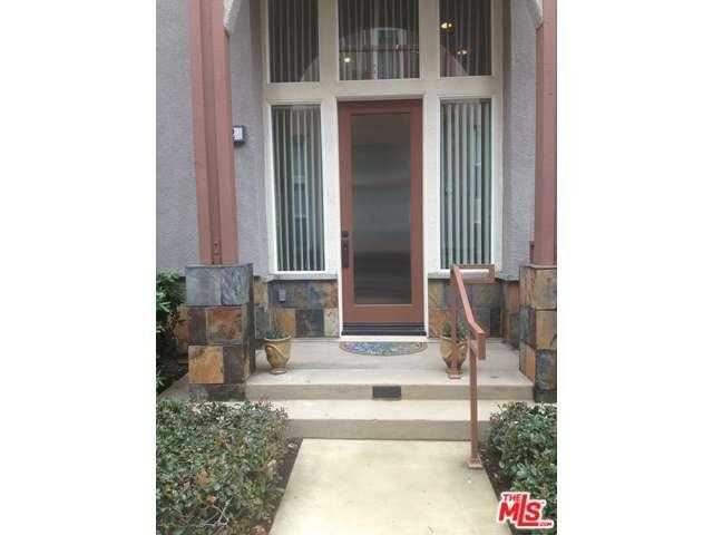 Rental Homes for Rent, ListingId:33317248, location: 5800 SEA WALK Drive Playa Vista 90094