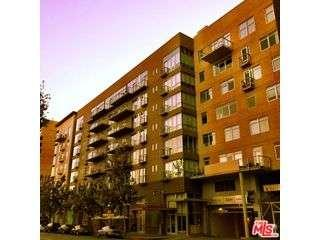 Rental Homes for Rent, ListingId:33336040, location: 645 West 9TH Street Los Angeles 90015
