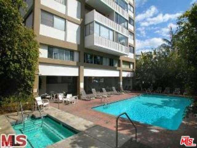 Rental Homes for Rent, ListingId:33368655, location: 969 HILGARD Avenue Los Angeles 90024