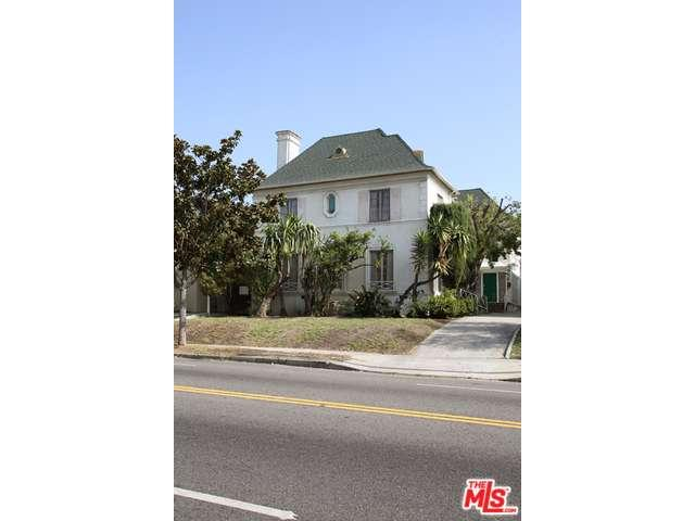 Rental Homes for Rent, ListingId:33356112, location: 446 South WILTON Place Los Angeles 90020