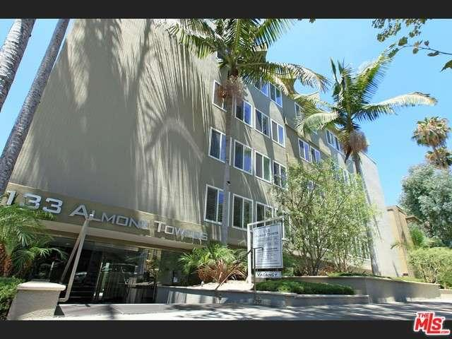Rental Homes for Rent, ListingId:33368952, location: 133 North ALMONT Drive Beverly Hills 90211