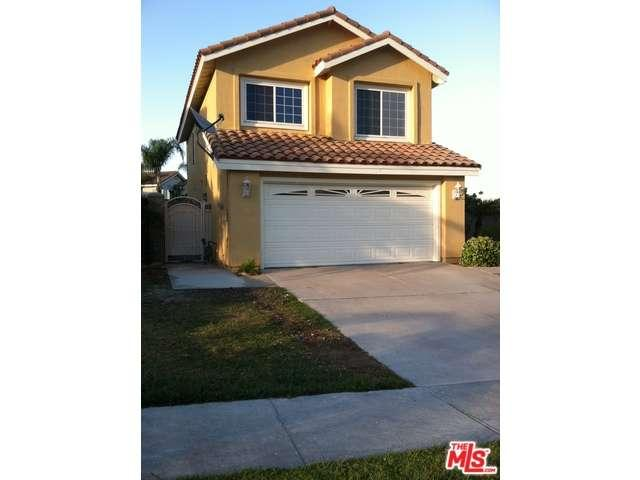 Rental Homes for Rent, ListingId:33356168, location: 2731 VIA CORAZON Drive Corona 92882