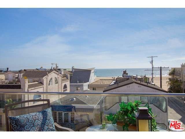 Rental Homes for Rent, ListingId:33368806, location: 6400 PACIFIC Avenue Playa del Rey 90293