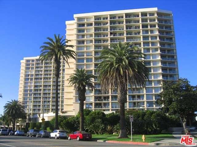 Rental Homes for Rent, ListingId:33368732, location: 201 OCEAN Avenue Santa Monica 90402