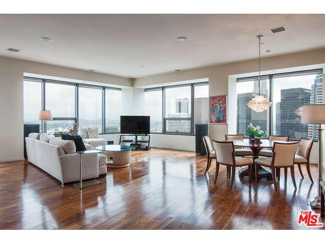 Rental Homes for Rent, ListingId:33454282, location: 1100 WILSHIRE Los Angeles 90017