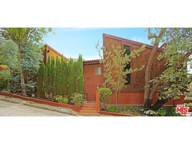 Rental Homes for Rent, ListingId:33368926, location: 1366 BEVERLY ESTATES Drive Beverly Hills 90210