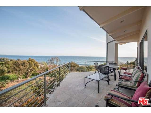 Real Estate for Sale, ListingId: 33368818, Malibu,CA90265