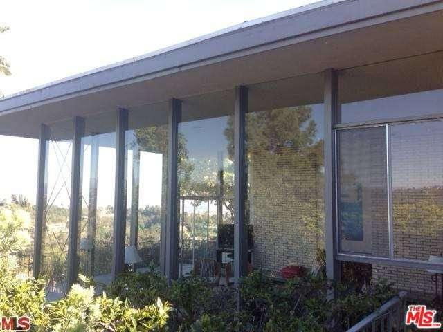 Rental Homes for Rent, ListingId:33408678, location: 1298 STRADELLA Road Los Angeles 90077