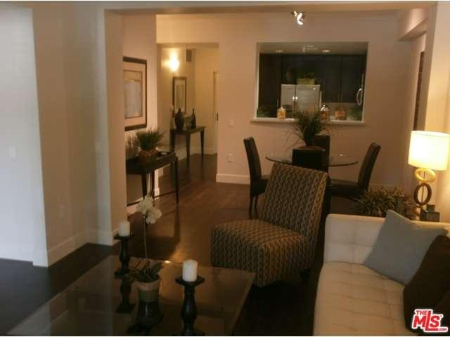 Rental Homes for Rent, ListingId:33368775, location: 10833 WILSHIRE Boulevard Los Angeles 90024