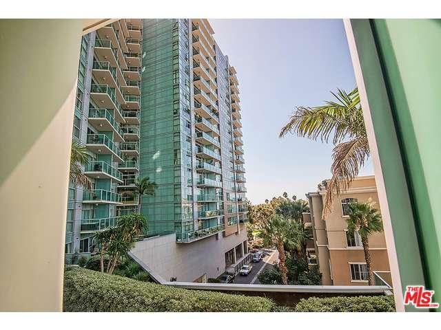 Rental Homes for Rent, ListingId:33368705, location: 13700 MARINA POINTE Drive Venice 90292