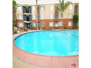 Rental Homes for Rent, ListingId:33368942, location: 1200 RIVERSIDE Drive Burbank 91506