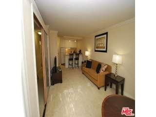 Rental Homes for Rent, ListingId:33368870, location: 1200 RIVERSIDE Drive Burbank 91506