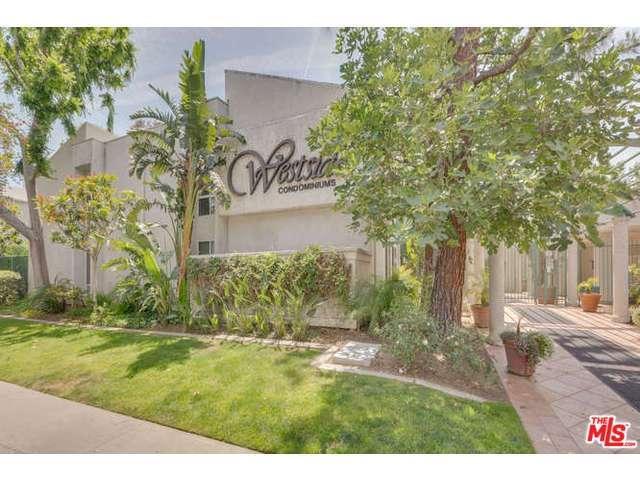 Real Estate for Sale, ListingId: 33368922, Winnetka,CA91306