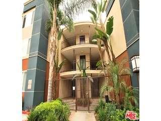 Rental Homes for Rent, ListingId:33368676, location: 1200 RIVERSIDE Drive Burbank 91506