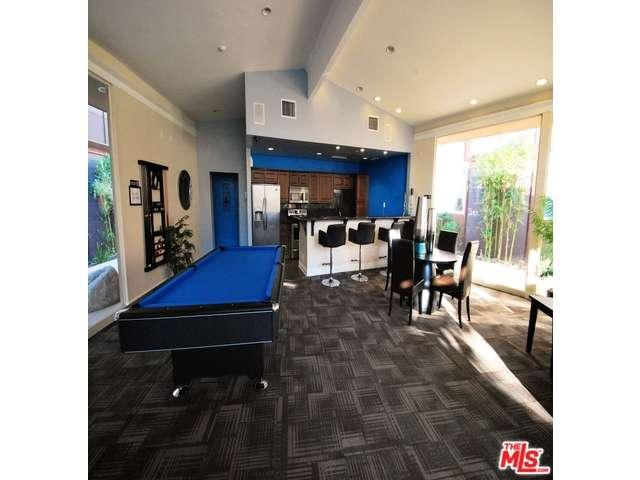 Rental Homes for Rent, ListingId:33368805, location: 1200 RIVERSIDE Drive Burbank 91506